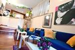 Hotel Residence Viterbo Inn
