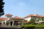 Mason Pine Hotel
