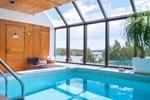 Отель Radisson Blu Hotel, Espoo