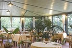 Отель Hotel Scilla E Locanda Della Taverna Etrusca