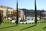 Апартаменты La Licorne De Haute Provence