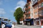 Апартаменты Apartament w Porcie