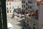 Апартаменты Apartments Placa Dubrovnik