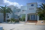 Marianthi Hotel Apartments