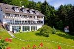 Отель Waldhotel Wiesemann und Appartmenthaus Seeschwalbe am Edersee