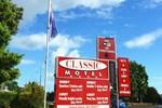 Отель Classic Motel
