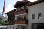 Апартаменты Ferienhaus Beiler