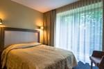 Grand SPA Lietuva Hotel Druskininkai