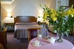 Отель Hotel Claudiani