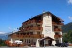 Отель Hotel Seggiovia
