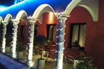 Отель Logis Hotel Le Merle Blanc