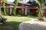 Гостевой дом Pousada Vila das Velas