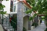 Ammoudara Beach Hotel Apartments