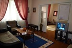 Guest House Asena