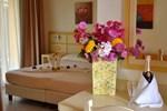 Отель Hotel Baia Di Trainiti