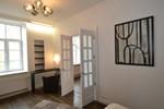 Апартаменты Rentida Apartments