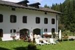 Отель Soggiorno Firenze
