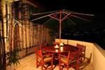 Гостевой дом Homestay Bali Starling