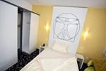 Отель Hotel Fliegendes Klassenzimmer