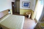 Отель Hotel Romeo