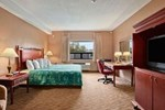 Отель Ramada Inn Welland