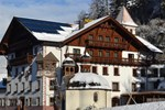 Отель Hotel Gasthof Neuner