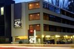 Отель Motel 429