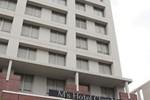 Отель M's Hotel Clair Miyazaki