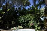 Гостевой дом Pousada do Namorado