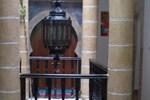Отель Riad Etoile De Mogador