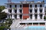 Отель Hotel Villa d'Este