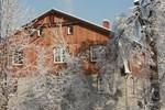 Отель Pokoje Gościnne Pawłówka