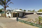 Murray Bridge Oval Motel