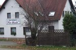 Hotel-Pension Am Wald