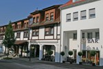 Отель Hotel & Restaurant Goldener Pflug