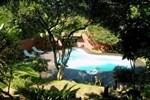 El Misti Búzios Hostel & Pousada