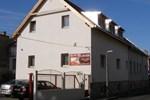 Хостел Liszt Hostel