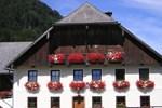 Гостевой дом Meindlbauer