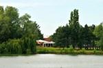 Отель Hotel du Lac - Dunkerque Est Armbouts Cappel