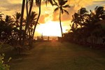 Отель Ceylonica Beach Hotel