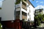 Апартаменты Apartments Trsje
