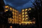 Отель Letoon Hotel