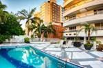 Апартаменты Bela Vista Service Residence