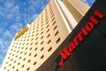 Отель Aguascalientes Marriott Hotel