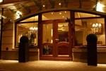 Отель Hotel Tumski
