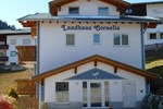 Апартаменты Landhaus Cornelia