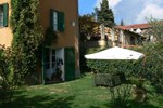 Отель Villa Finzi