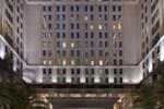 Отель The Ritz-Carlton Executive Residences