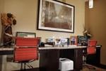 Апартаменты TownePlace Suites Sudbury