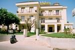 Отель Hotel Mauro